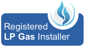 Registered Lp Gas installer west rand